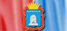 Символ Тамбовской области