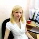 Брыксина О.Н. педагог-психолог