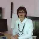 Блохина М.А. заместитель директора
