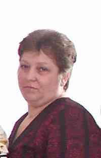 Никонова В.Ф. главный специалист