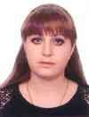 Рогожина Юлия Михайловна специалист по профилактике социального сиротства и устройства детей — Гавриловка, Гавриловский район