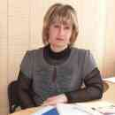 Семишкина Е.С. главный специалист