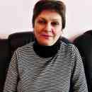 Зубехина О.С. учитель-логопед